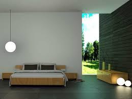 Die Ideale Luftfeuchtigkeit Im Schlafzimmer 2 Einfach Gesund