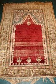 carpet and flooring. kayseri prayer rug from anatolia, turkey carpet and flooring g