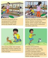 Kekayaan sumber energi di indonesia, subtema 2: Kunci Jawaban Buku Tematik Kelas 5 Tema 1 Halaman 11 12 13 14 15 17