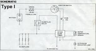 7 3 powerstroke glow plug wiring diagram new 7 3 powerstroke glow 66 block wiring diagram 25 pair best of 66 block wiring diagram 25 pair