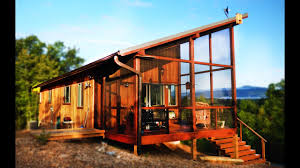 Simple House Design In The Philippines Simply Beautiful Dream Simply Home Design