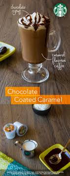 14 best Flavored Coffee Creations images on Pinterest