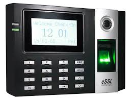 Single Door Lock with Face deduction, Finger print, RF card ...