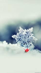 snowflake wallpaper iphone. Fine Wallpaper Download Wallpaper On Snowflake Wallpaper Iphone
