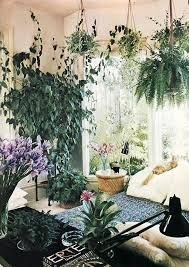 Small Picture 80 best Indoor garden rooms images on Pinterest Home Plants and