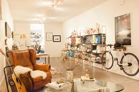 ralph lauren home office. innovative pure fun trampoline in home office eclectic with his and hers next to bike storage alongside ralph lauren