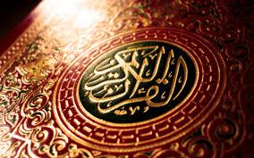 Почему мусульмане это зло современного мира Блог lusia lusi  Почему мусульмане это зло современного мира Блог lusia lusi КОНТ