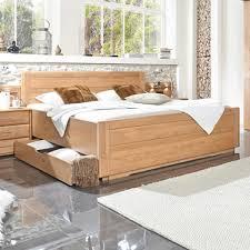 Schlafzimmer Eiche Teilmassiv Schlafzimmer Ideen Mit Malm Luca Shop