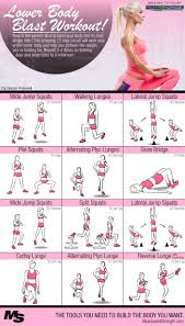 lower body blast workout f6dc42d884a85a52c6a03e3f35c8c0df