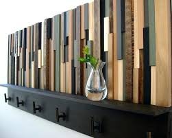 Coat Rack Modern Design Simple Modern Coat Rack Interior Modern Wall Coat Rack Attractive Designs