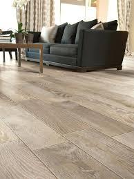 Modern Floor Tiles Interior Wood Floor Tiles Wood Tile Flooring For