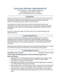 Download Resume Search Engines Haadyaooverbayresort Com
