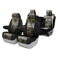 coverking next g1 vista camo neosupreme custom seat covers