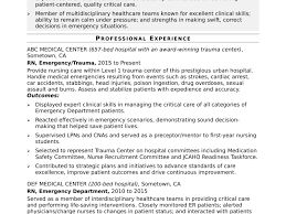 Fine Entry Level Nursing Resume Template Component Documentation