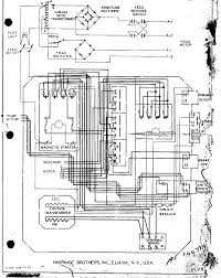 fleetwood revolution wiring diagrams fleetwood automotive wiring description page%2028 fleetwood revolution wiring diagrams
