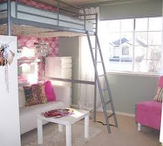 Small Picture Best 20 Small girls bedrooms ideas on Pinterest Small girls