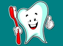 Znalezione obrazy dla zapytania zdrowe zęby dzieci obrazek do kopiowania