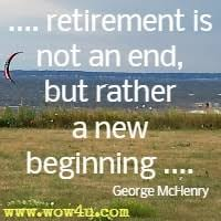 Inspirational Retirement Quotes Impressive 48 Retirement Quotes And Sayings Inspirational Words Of Wisdom