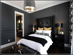 grey bedroom colors. mens bedroom ideas grey colors