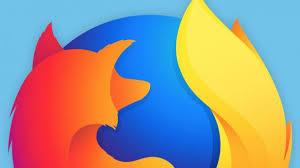 Firefox 65 unterstützt AV1-Codec und WebP-Bildformat | heise online