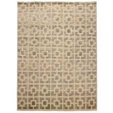jonathan adler for kravet ice nixon area rug