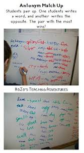 Best     Haiku poems for kids ideas on Pinterest   Haiku syllables     Pinterest Great freebie for acknowledging differences between kids  Could easily be  adapted for older kids using