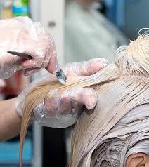 Majirel High Lift Shade Chart How Does High Lift Hair Color Work
