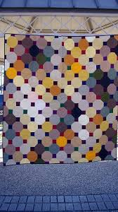 889 best Quilts: Modern in Color or Composition images on ... & City Fair by cherry house quilts Adamdwight.com