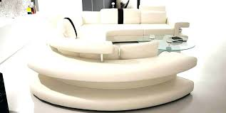 white leather sectional couch white leather sectional with chaise leather sectional couch modern white leather sectional