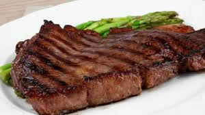 Image result for meat in plate