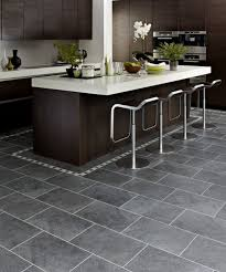 Kitchen Floor Tiles Advice Kitchen Flooring Tiles Designing Home