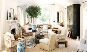 ... Gorgeous Pictures Of Various House Beautiful Living Room For Your Home  Interior Inspiration : Incredible Picture ...