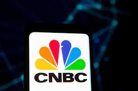 CNBC Is Taking Its Events Business Global