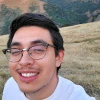 alejandro zaragoza - Ohlone College - Fremont, California, United States |  LinkedIn