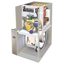 carrier furnace. furnance_ 59tn6_suppl_1 carrier furnace r