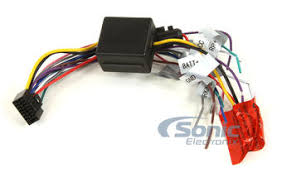 headrest monitors wiring diagram wiring diagram for car engine xfinity inter wiring diagram in addition power acoustik ptid 8920b wiring diagram additionally audio lifier puter
