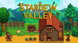 Stardew Valley Cheats Genvel
