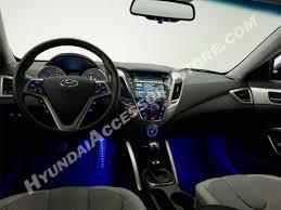 hyundai veloster interior lighting. hyundai veloster interior lighting