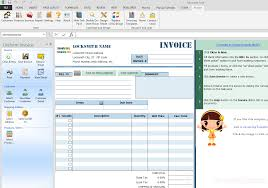 locksmith invoice forms locksmith invoice sample