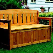 Window Seat Storage Ideas  Kitchen Photo Gallery Window Seat Wood Bench With Storage Plans