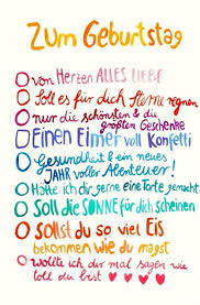 Pin Von Kerstin Lengfeld Auf Happy Birthday Geburtstag Wünsche