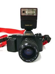 1b99ba870cf7feec8dddf6dc495aa861 reflex camera awesome things