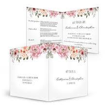 40 Mustertexte Für Hochzeitseinladungen 9 Gestaltungstipps