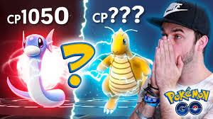 Pokemon Evolution Calculator Chart Pokemon Go Watch This Before You Evolve Cp Calculator