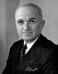 Image result for photo harry truman