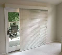 office window blinds. Home And Office Window Treatments. The Glider Blinds Track Is A Great Solution For Horizontal Patio Doors.