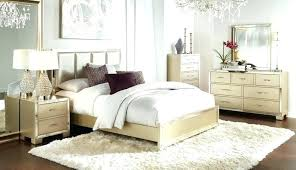 Charming Badcock Furniture Full Bedroom Sets King Size Camouflage ...