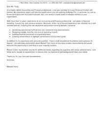Salary Expectations On Resume Greatlary Requirements On Resume For
