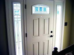 reliabilt door doors info reliabilt sliding glass door handles reliabilt door