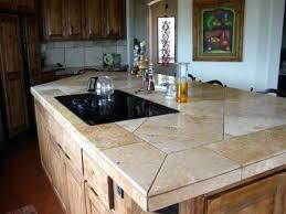 ceramic tile kitchen countertops granite tile kitchen
